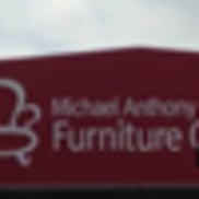 Perfect Michael Anthony Furniture