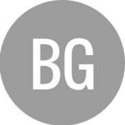 BGerrits Consulting, St Francis WI