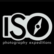 ISO Photography Expeditions LLC, Longwood FL