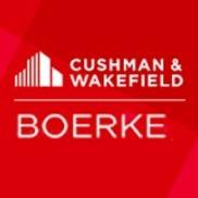 Cushman & Wakefield | BOERKE, Milwaukee, WI, Milwaukee WI
