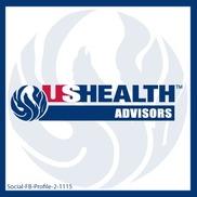 us health advisors, Saint Petersburg FL