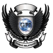 GPS Public Relations, West Palm Beach FL