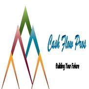 Cash Flow Pros, Alhambra CA