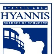 Hyannis Chamber , HYANNIS MA
