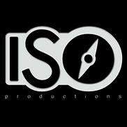 The ISO Productions LLC, Orlando FL