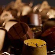 Shenandoah Confections, Front Royal VA