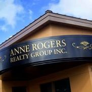 Anne Rogers Realty Group, Orlando FL