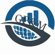 Government Procurement & Marketing - GP&M, Largo FL