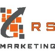 RS Marketing, San Antonio TX