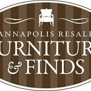 Annapolis Resale Furniture U0026 Finds