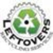 leftovers recycling services, Silver Spring MD