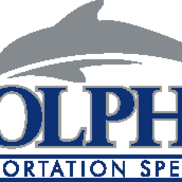 Dolphin Transportation Specialists, Naples FL