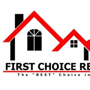 Real Estate of RVA with First Choice Realty, Inc., Richmond VA