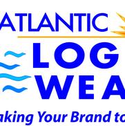 Atlantic Logowear, Midlothian VA