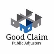 Good Claim Public Adjusters , Jacksonville FL