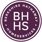 Berkshire Hathaway HomeServices PenFed Realty, Richmond VA