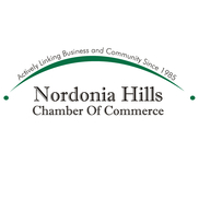 Nordonia Hills Chamber of Commerce - Ohio, northfield OH