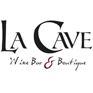 La Cave Wine Bar & Boutique, Lakewood CO