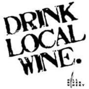 Mill River Winery, Rowley MA