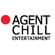 Agent Chill Entertainment, Torrance CA