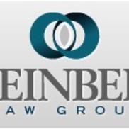 Steinberg Law Group, Las Vegas NV