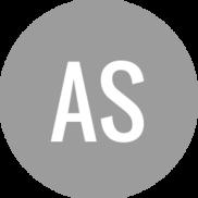A.Andre Spalvins    Andrews & Associates Realty Inc., sarasota FL