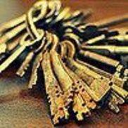 24 Hour Locksmith East Amherst NY, East Amherst NY