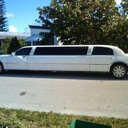 A Aba Cab Limo, Fort Lauderdale FL