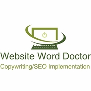 website word doctor surrey bc alignable