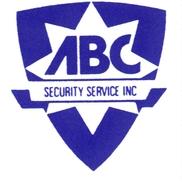 Abc Security Svc, Oakland CA