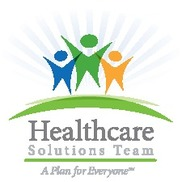 Healthcare Solutions Team Insurance Agency, Aurora CO