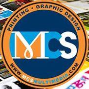 MCS Multimedia, Southfield MI
