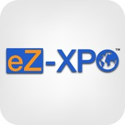 eZ-Xpo, San Francisco CA