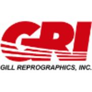Gill reprographics inc san jose ca alignable gill reprographics inc san jose ca malvernweather Choice Image