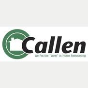 Callen Construction, Inc., Muskego WI