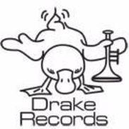 Michael Drake Music and Entertainment, Waukesha WI