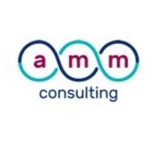 AMM Consulting, LLC, Grafton WI