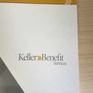Keller Benefit Services, Bethesda MD