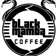 Black Mamba Coffee, Lakemoor IL