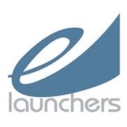 elaunchers.com, Germantown MD