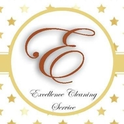 Excellence Cleaning Services, Las Vegas NV