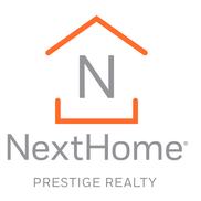 NextHome Prestige Realty, Norman OK