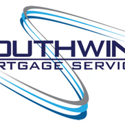 Southwind Mortgage Services, Wilmington DE