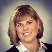 Cynthia Gibson -  Shorewest, REALTORS, Grafton WI