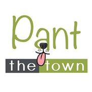 Pant the Town, Georgetown MA