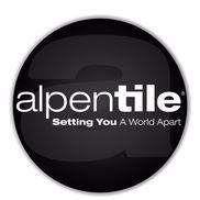 Alpentile, Phoenix AZ