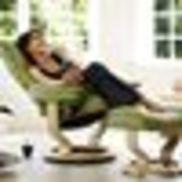 Charmant Ambiente Modern Furniture
