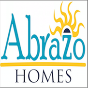 Abrazo Homes, Albuquerque NM