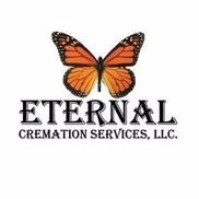 Eternal Cremation Services, LLC, Dunedin FL
