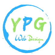 YPG Web Design, Los Angeles CA